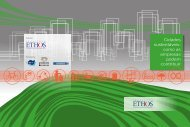 Cidades sustentáveis: como as empresas podem ... - Instituto Ethos