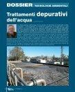 dossier tecnologie ambientali - Promedianet.it - Page 2