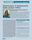 dossier tecnologie ambientali - Promedianet.it - Page 6