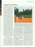 Artikel in RETURNAL 01/2013 - TCKR - Page 2