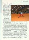 Artikel in RETURNAL 01/2013 - TCKR - Page 4