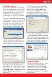Audacity 1.2 - Page 2