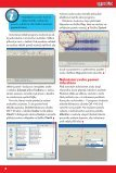 Audacity 1.2 - Page 4