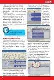 Audacity 1.2 - Page 6