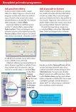 Audacity 1.2 - Page 7