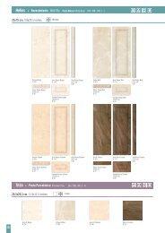 Helios Revestimiento Wall Tile Pasta Blanca White Body 25x75 cm ...