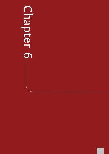 Chapter 6.pdf - Phuhlisani