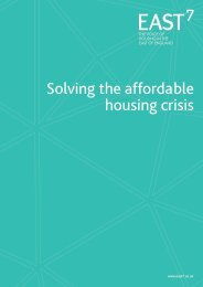 Solving-the-affordable-housing-crisis.compressed