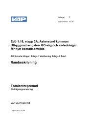 Rambeskrivning EDÖ 10197.pdf - Askersunds kommun