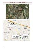 Piano dell'Offerta Formativa Istituto Fabriani - Comune di Spilamberto - Page 4