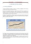 Piano dell'Offerta Formativa Istituto Fabriani - Comune di Spilamberto - Page 5
