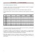 Piano dell'Offerta Formativa Istituto Fabriani - Comune di Spilamberto - Page 6