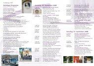 Friedhofs- und Bestattungskultur in Karlsruhe - Blumen Ball
