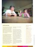 Veranderingen in de AWBZ - Meld je zorg - Page 3