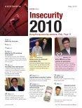 Hong Kong security vendors: FAIL - enterpriseinnovation.net - Page 3