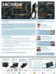Hong Kong security vendors: FAIL - enterpriseinnovation.net - Page 5