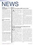 Hong Kong security vendors: FAIL - enterpriseinnovation.net - Page 6