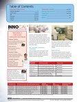 Thermohygrometers - Nova-Tech International, Inc - Page 3