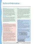 Thermohygrometers - Nova-Tech International, Inc - Page 4