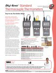 Thermohygrometers - Nova-Tech International, Inc - Page 5