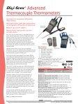 Thermohygrometers - Nova-Tech International, Inc - Page 6