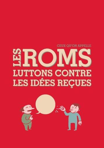 guide_ceux_quon_appelle_les_roms-web-2