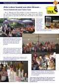 Klarenbachbote_4_11_ganz_neu Korrektur - Evangelische ... - Page 2