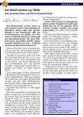Klarenbachbote_4_11_ganz_neu Korrektur - Evangelische ... - Page 3