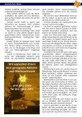 Klarenbachbote_4_11_ganz_neu Korrektur - Evangelische ... - Page 4