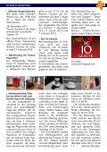 Klarenbachbote_4_11_ganz_neu Korrektur - Evangelische ... - Page 6