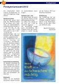 Klarenbachbote_4_11_ganz_neu Korrektur - Evangelische ... - Page 7