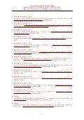 Actividades de Investigación 2009 - Universidad Carlos III de Madrid - Page 6