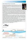Transporte • Containerdienst • Baugeräte- vermietung • Immobilien - Seite 3