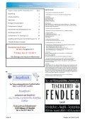 Transporte • Containerdienst • Baugeräte- vermietung • Immobilien - Seite 4