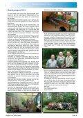 Transporte • Containerdienst • Baugeräte- vermietung • Immobilien - Seite 5
