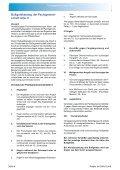 Transporte • Containerdienst • Baugeräte- vermietung • Immobilien - Seite 6