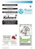 Transporte • Containerdienst • Baugeräte- vermietung • Immobilien - Seite 7