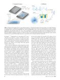 Integrating Structure Control over Multiple Length Scales in Porous ... - Page 2