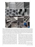 Integrating Structure Control over Multiple Length Scales in Porous ... - Page 4