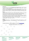 Legolendas – Bavarijos pasaka – 2011 - Excursus - Page 2