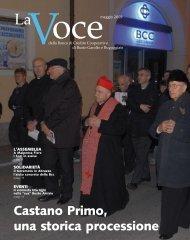 maggio 2009 - Scarica il PDF - Eo Ipso