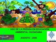 1.4 Kb - Sociedad Interamericana de Prensa.