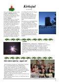 Menighetsblad - Page 3