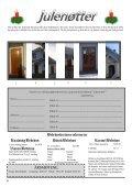 Menighetsblad - Page 4
