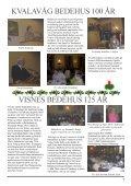 Menighetsblad - Page 7