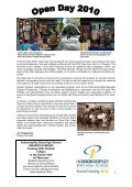 Indooroopilly State High School - Education Queensland - Page 3
