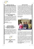 Indooroopilly State High School - Education Queensland - Page 4