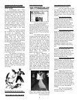 Academy Dance News 2004 - Aloha Ballroom - Page 2