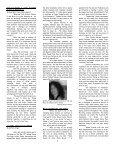 Academy Dance News 2004 - Aloha Ballroom - Page 3