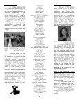 Academy Dance News 2004 - Aloha Ballroom - Page 4